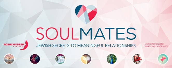 soulmates_chabad_banner_911x360.jpg